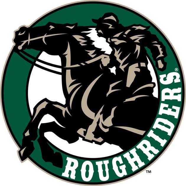 Regina School Logo Cedar Rapids Ia
