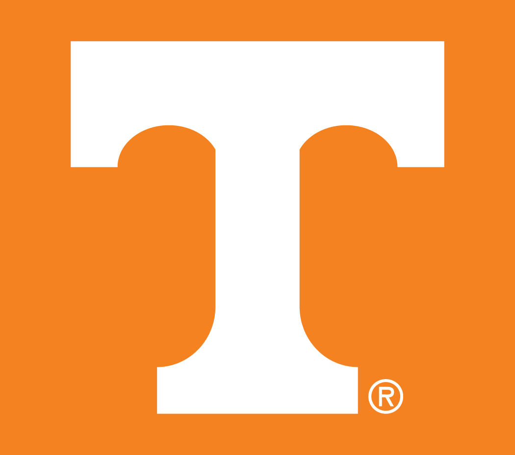 Image result for tennessee volunteers logo