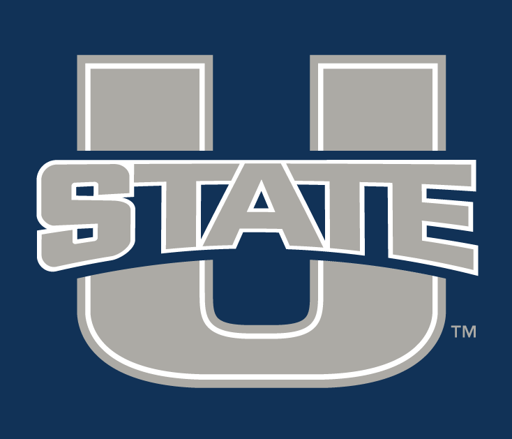 Image result for utah state logo