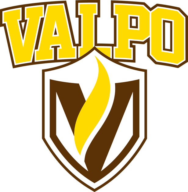 Image result for valpo basketbal Logo