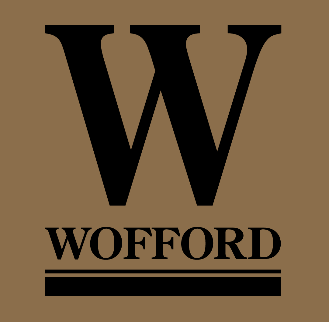 Image result for wofford logo