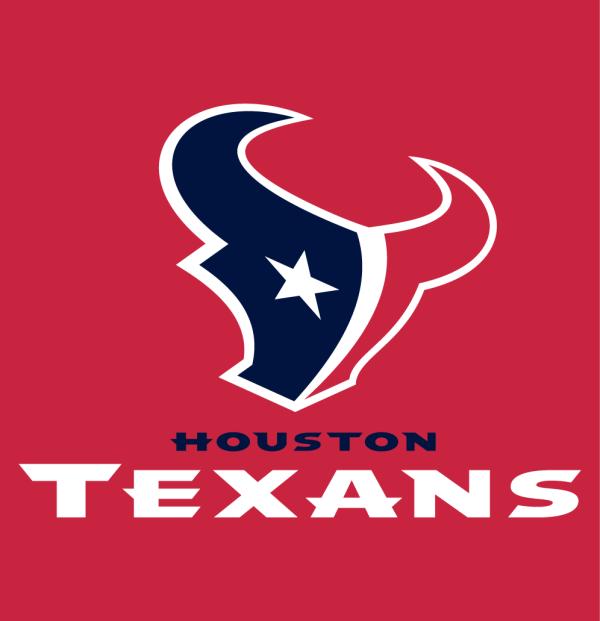 Houston Texans Alternate Logo - National Football League