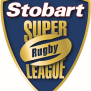 First Utility Super League Primary Logo Engage Rugby