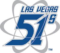 Afbeeldingsresultaat voor Las Vegas 51s