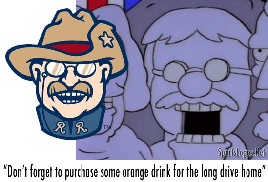 orange drink 2