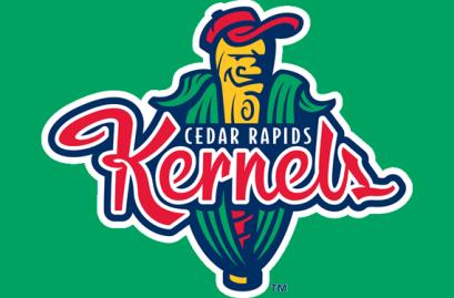 Image result for cedar rapids kernels