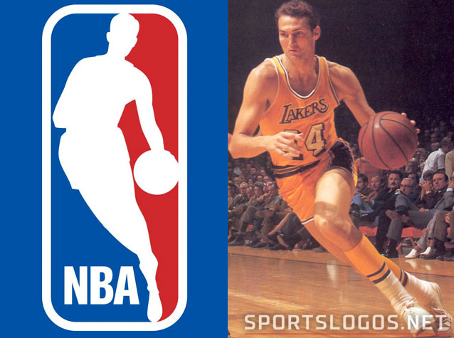Jerry West is ready for the NBA to find a new logo man – SportsLogos.Net News