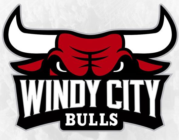 windy city bulls new