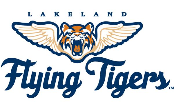 Image result for lakeland flying tigers