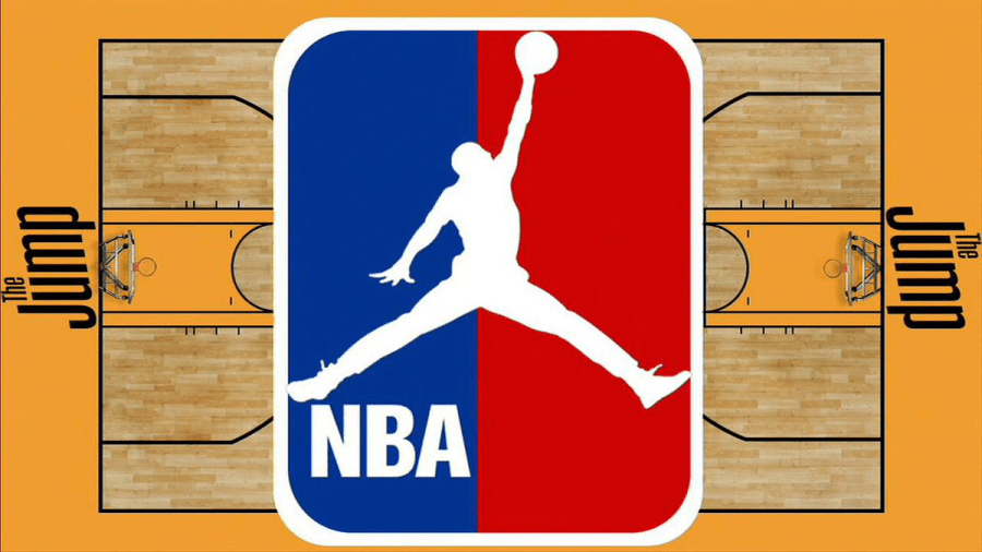 Jerry West is ready for the NBA to find a new logo man | Chris Creamer's SportsLogos.Net News and Blog : New Logos and New Uniforms news. photos ...