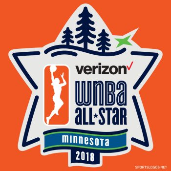 Image result for 2018 wnba all star game