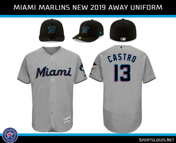 low priced f0a33 d3383 authentic blue miami marlins jersey b9cab 84d98
