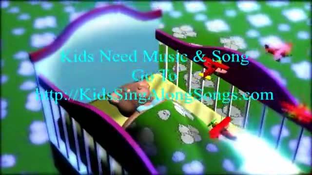 kids 100 sing along