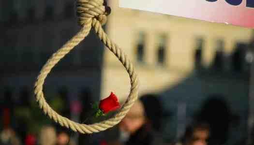 America's Last Public Execution