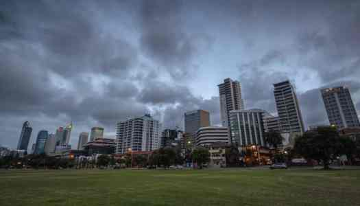 Case Closed on Australia's Longest Running Murder Investigation