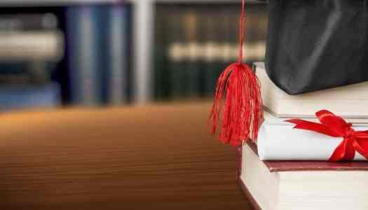 SJSU Student Fabricates Kidnapping