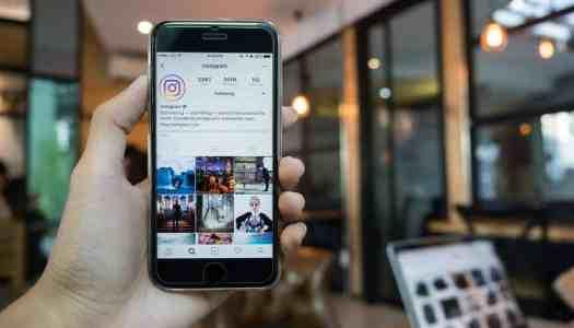 Instagram Video Leads to Arrest of Violent Fugitive