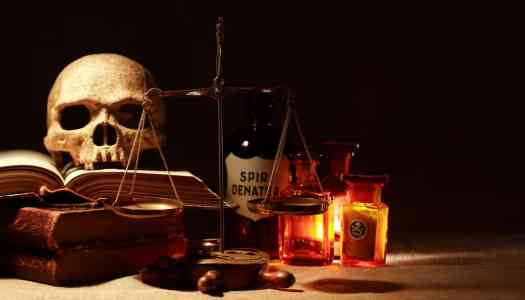 Dr. William Palmer: The Victorian Prince of Poisoners