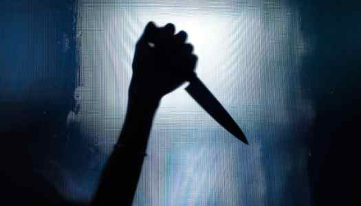 The Murder of Sophie Elliott