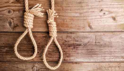 Serial Killer John Christie's Betrayal of an Innocent Man