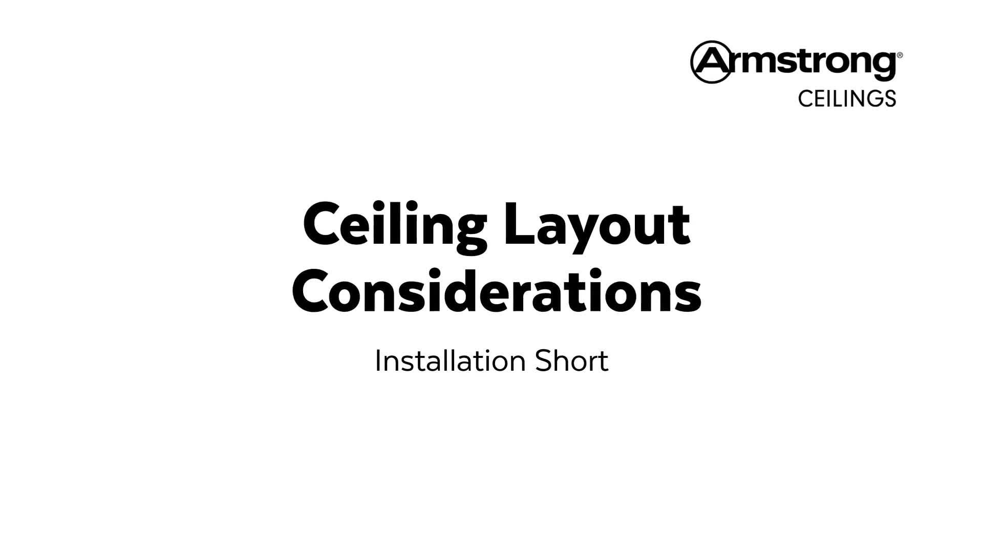 armstrong ceilings 48 in x 24 in textured contractor 10 pack white fissured 15 16 in drop acoustic panel ceiling tiles