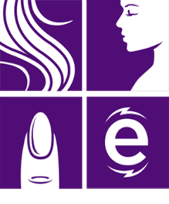 Hair Skin And Nails Vitamins Costco : nails, vitamins, costco, Natrol, Biotin, Mcg.,, Dissolve, Tablets