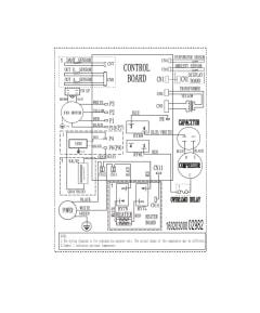 Frigidaire 10,000 BTU 115V Slider/Casement Room Air