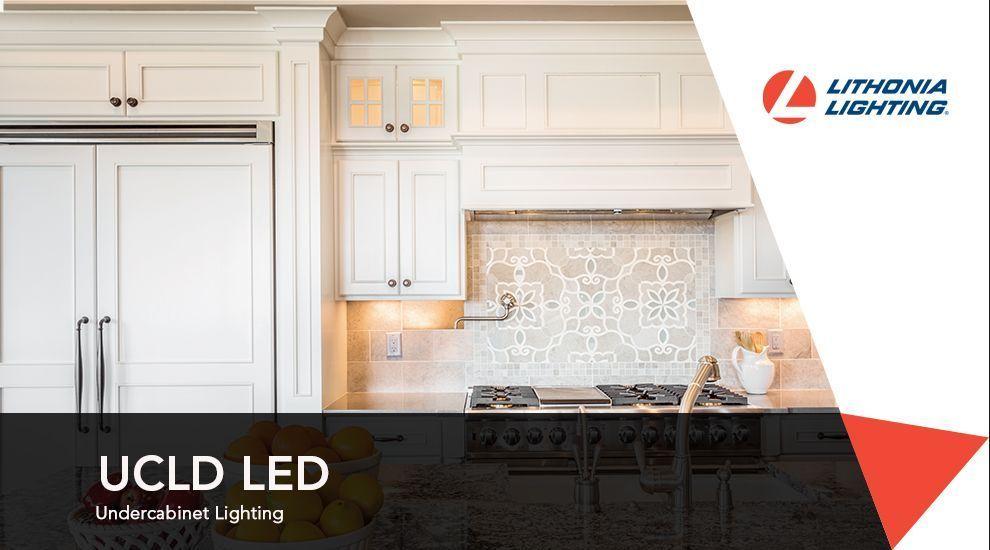 lithonia lighting 18 06 in hardwired strip under cabinet lights