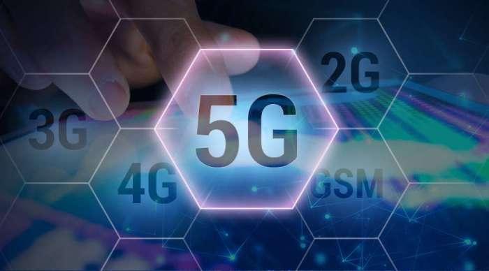 El valor del 5G
