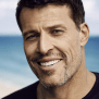 Tony Robbins Breaks Down The 10 Minute Exercise He Does