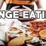 Binge Eating Is There An Easy Way Out