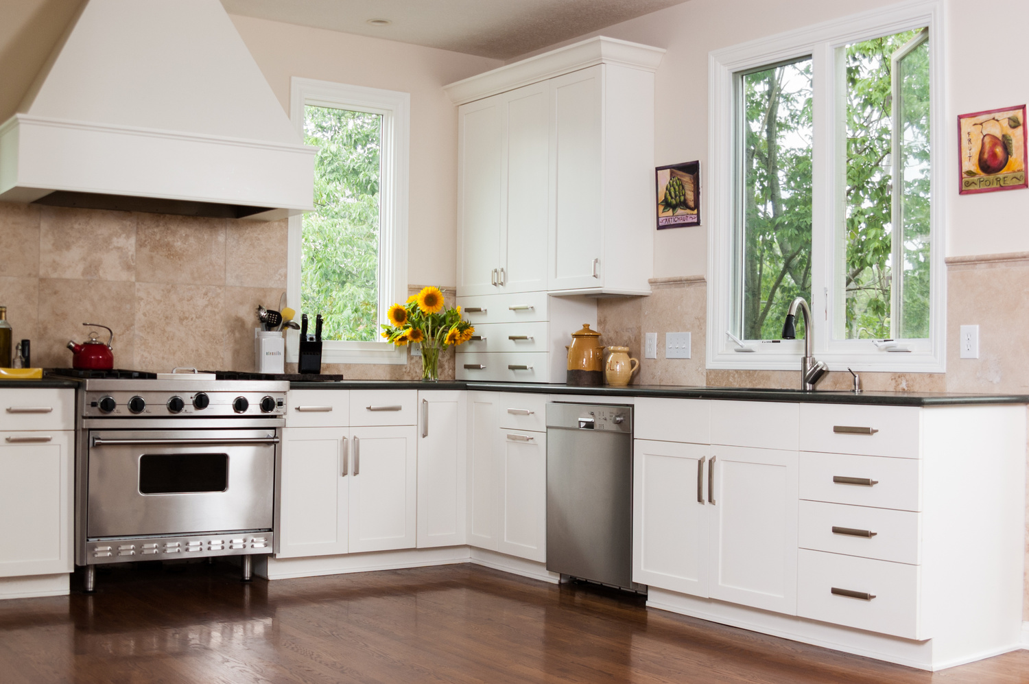 kitchen cleaning lighting 10 reasons why the is necessary for better health benefits of maintaining your clean