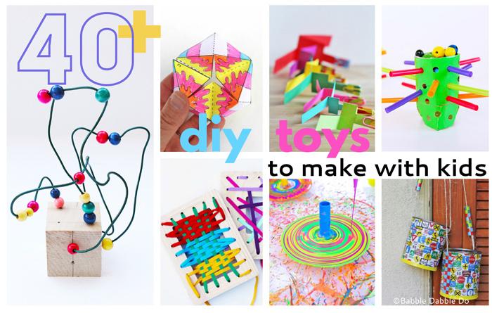 15 diy crafts and