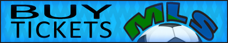 TicketNetwork MLS Tickets