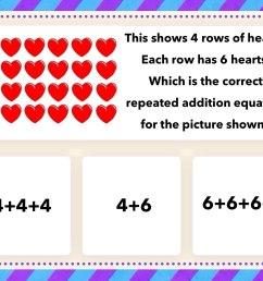 Math: Arrays - Lessons - Blendspace [ 1536 x 2048 Pixel ]