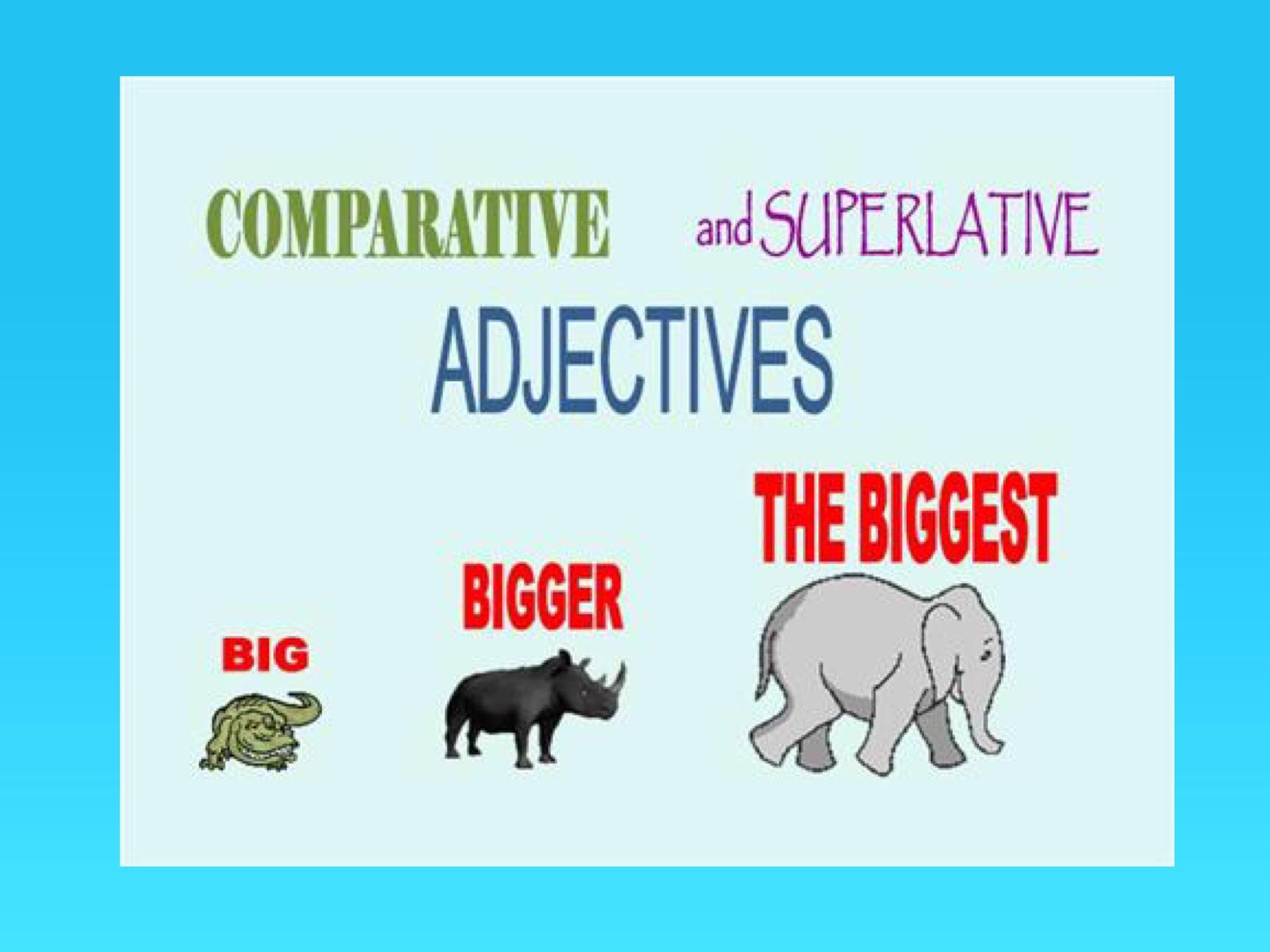 Small Smaller Smallest Grammar