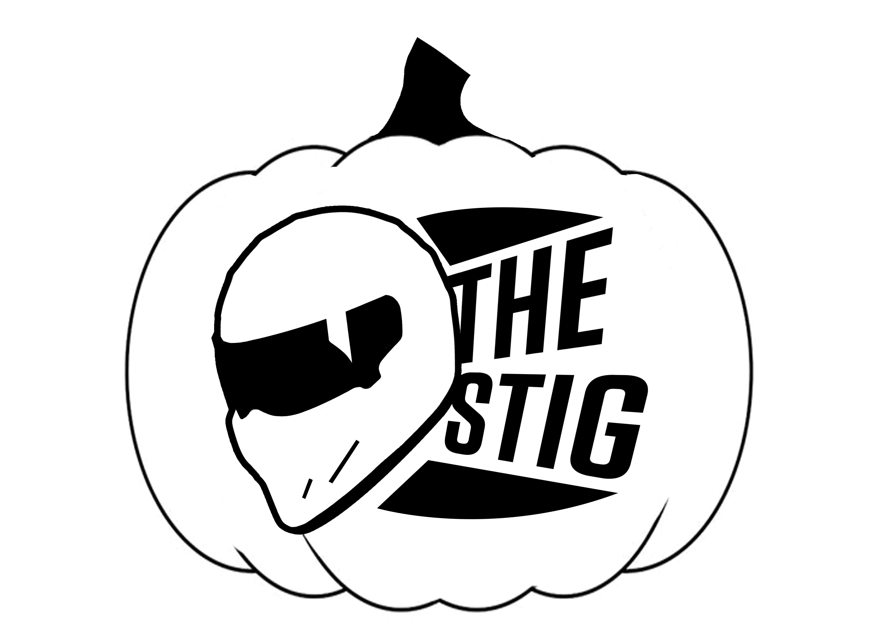 Download A Free Tg Pumpkin Stencil