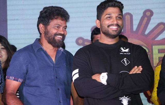 Image result for sukumar and bunny