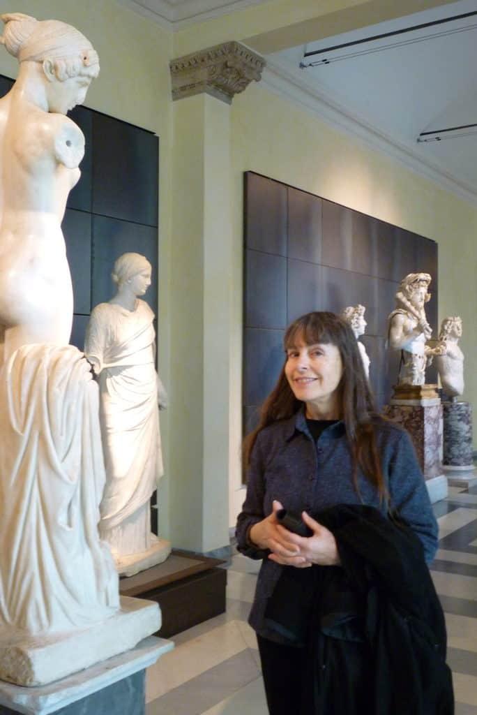 Editors Spotlight Meet Emily Albu Associate Editor Of