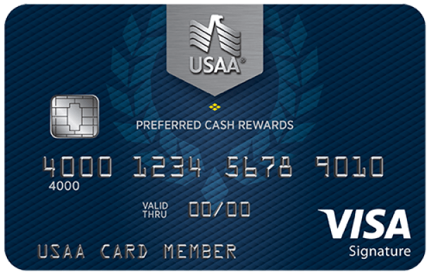Usaa Travel Deals Lamoureph Blog