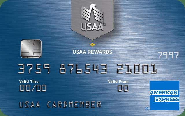 usaa cash advance on debit card. Black Bedroom Furniture Sets. Home Design Ideas