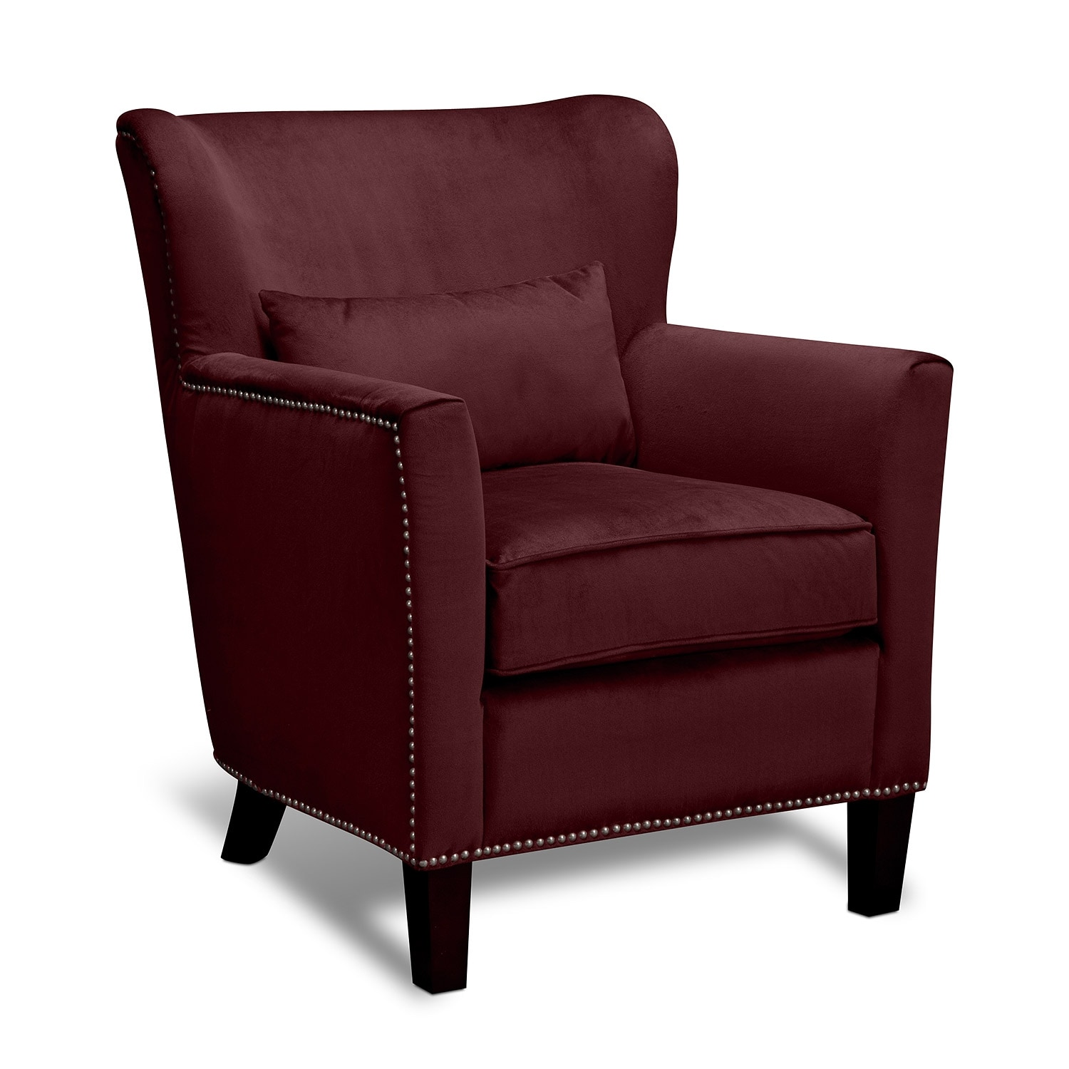 Value City Chairs Accent Chairs Value City Furniture