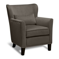 Value City Furniture Accent Chairs Used Pedicure For Sale