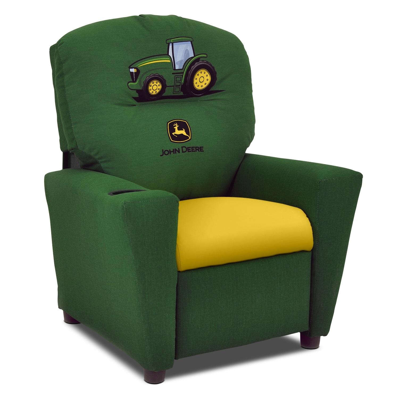 john deere office chair racing game new officeendtable design