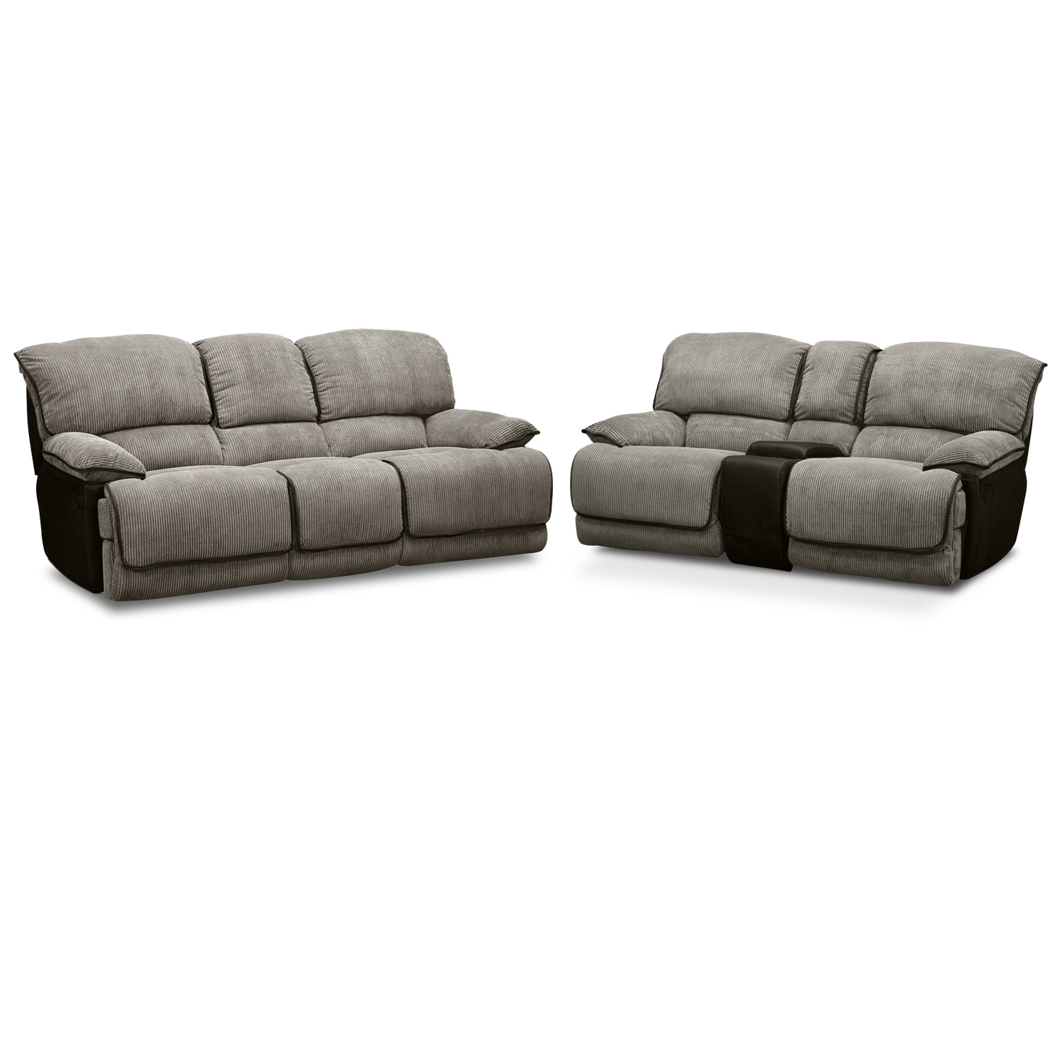 value city furniture marco chaise sofa clic clac sofas shop living room |