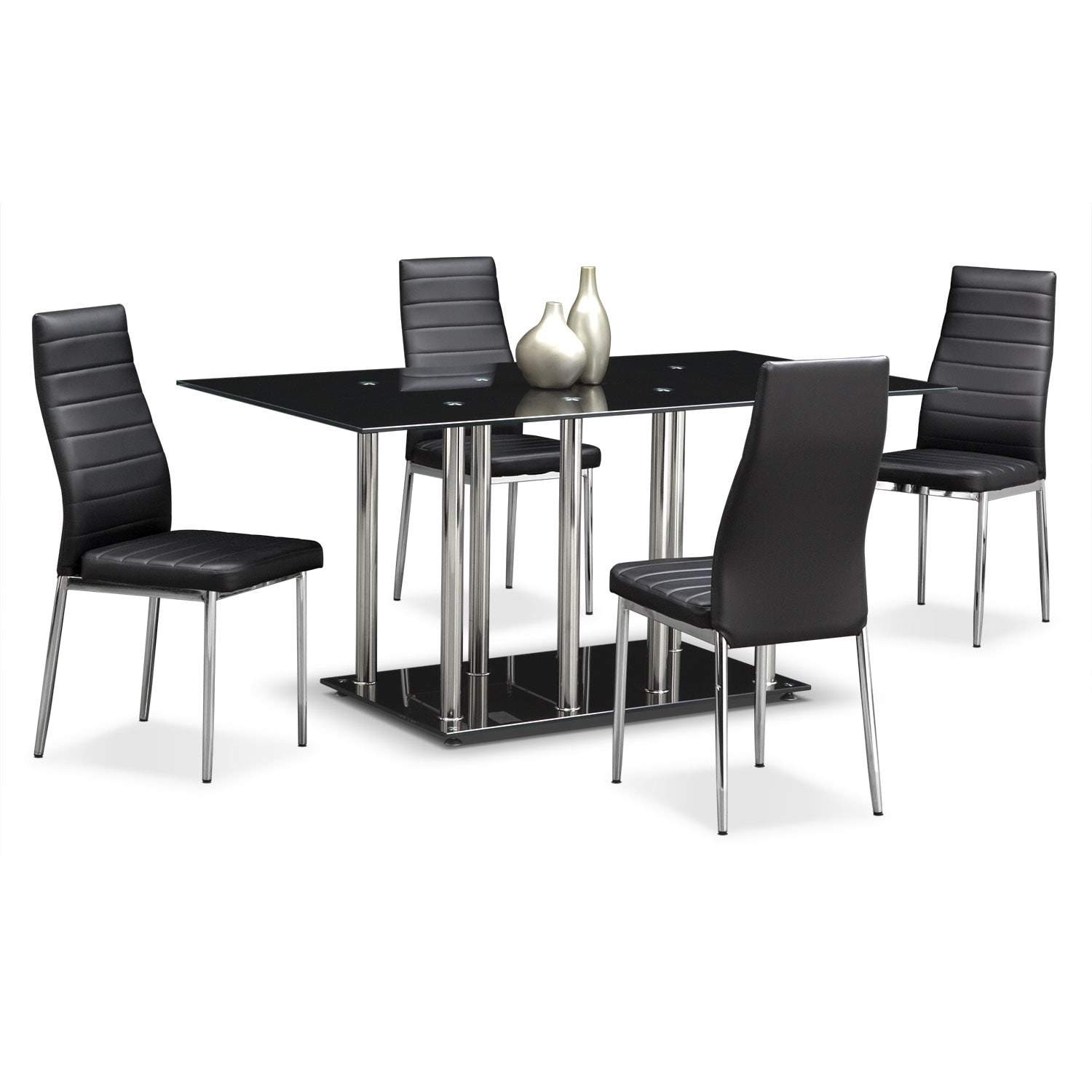 Value City Chairs Dining Room Furniture Value City Furniture