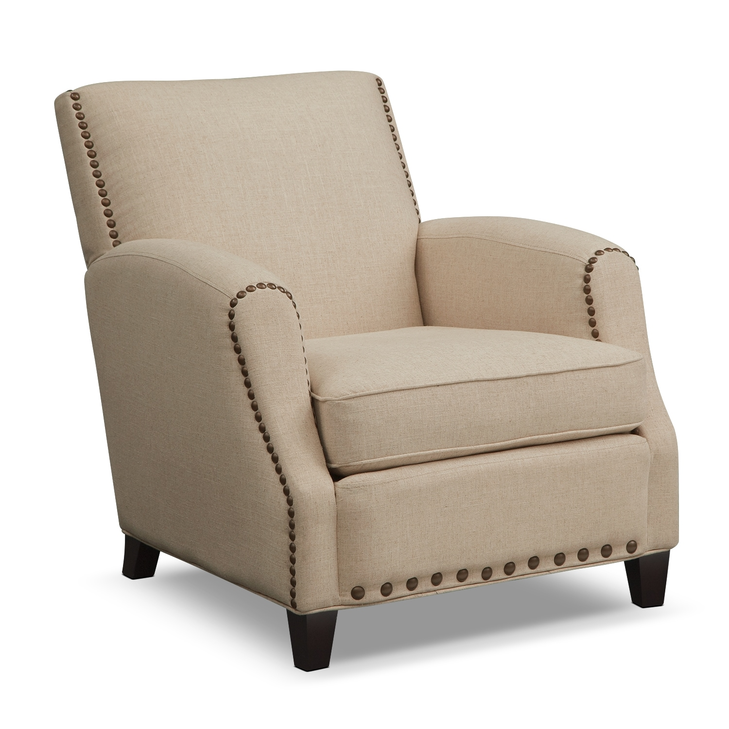 Accent Recliner Chairs Accent Chairs Value City Furniture
