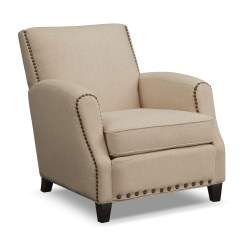 Value City Furniture Accent Chairs Where To Buy Cheap Chair Covers