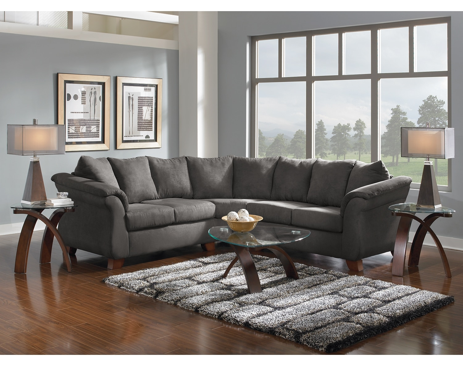 oak and sofa liquidators fresno best apartment bed living room collections value city furniture