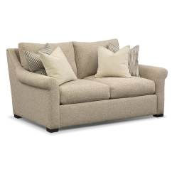 Loveseat And Chair A Half Covers Rental Columbia Sc Robertson Comfort Sofa Set